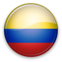 http://www.wikiriesgo.com/index.php/Entidades_de_Colombia